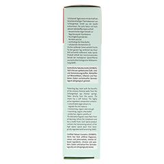 SPEICK Thermal sensitiv Tagescreme 50 Milliliter - Rechte Seite