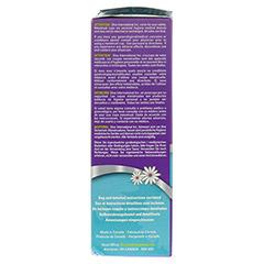 DIVA CUP Menstruations Kappe Gr.2 1 Stück - Rechte Seite
