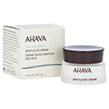 Ahava Gentle Eye Cream 15 Milliliter