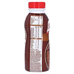 SLIM FAST Fertigdrink Schokolade 325 Milliliter - Rechte Seite