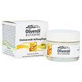 OLIVEN�L & Vitamine vitalisierende Aufbaupfl.m.LSF 50 Milliliter