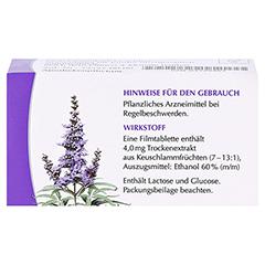 Agnusfemina 30 St�ck N1 - R�ckseite