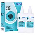 HYLO-CARE Augentropfen 2x10 Milliliter