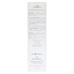 AVENE Cicalfate antibakter.Wundpflegecreme + gratis AVENE Cicalfate antibakter.Wundpflegecreme (5ml) 100 Milliliter - Rückseite
