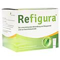 REFIGURA Pulver 90x2.15 Gramm