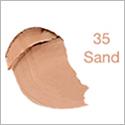 Vichy Dermablend Kompakt-Creme Nuance 35 Sand