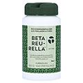 BETA REU RELLA S��wasseralgen Tabletten