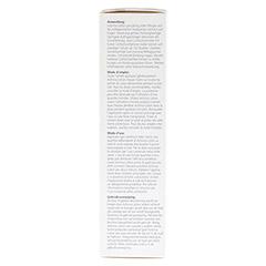 ACTINICA Lotion Dispenser 80 Gramm - Rechte Seite