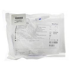 URINBEUTEL S-Bag 2 l 120 cm 1 St�ck - R�ckseite