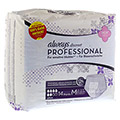 ALWAYS discreet professional Pants plus medium 14 St�ck