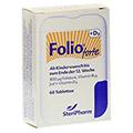 FOLIO forte+D3 Filmtabletten 60 St�ck