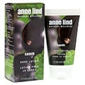 ANNE lind Body Lotion cassis 150 Milliliter