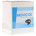 MOVICOL Schoko 50 St�ck N3