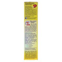 MILUPA MILUMIL Heilnahrung Pulver 300 Gramm - Rechte Seite