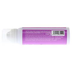 LUMISTA Anti-Aging Spray 75 Milliliter - Rechte Seite