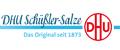 DHU Sch��ler Salze