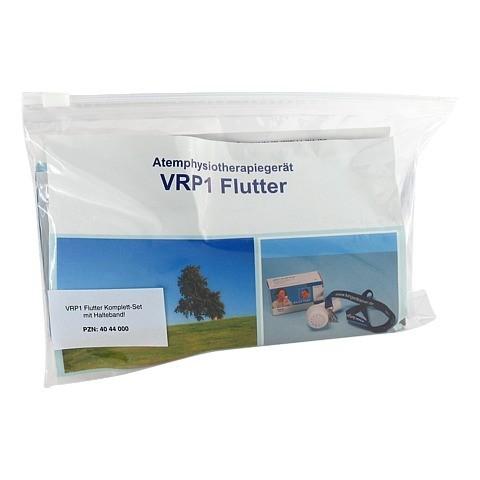 VRP1 Flutter Desitin Komplett Set 1 Stück