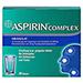ASPIRIN COMPLEX 20 St�ck N2 - Vorderseite