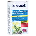 TETESEPT Husten Bonbons Bronchial-activ zuckerfrei 75 Gramm