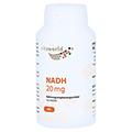NADH 20 mg magensaftresistente Kapseln 60 St�ck