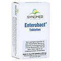 ENTEROBACT Tabletten 120 Stück