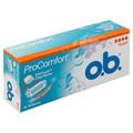 O.B. Tampons ProComfort super 16 St�ck