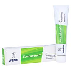 COMBUDORON Gel 70 Gramm N2