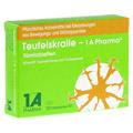 Teufelskralle-1A Pharma 20 St�ck N1
