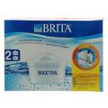 BRITA Maxtra Filterkartusche P 2 1 Stück