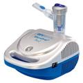 MICRODROP Pro2 Inhalationsgerät 1 Stück