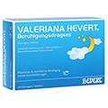 Valeriana Hevert Beruhigungsdragees 100 St�ck
