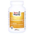 �GYPTISCHES Schwarzk�mmel�l Kapseln 500 mg