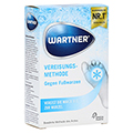 WARTNER Fu�warzen Spray 50 Milliliter