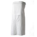 Sauna-Kilt Damen 80x140 cm