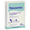 NAUSEMA Dragees 60 St�ck