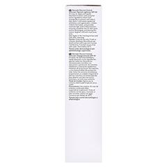 NEORETIN Gelcream SPF 50 40 Milliliter - Rechte Seite