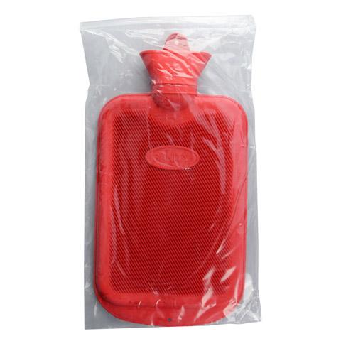 W�RMFLASCHE 1/1 Lamelle 2 Liter
