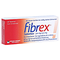 Fibrex 300mg/200mg 20 St�ck