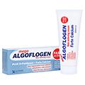 ALGOFLOGEN Cream
