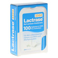 LACTRASE 3.300 FCC Tabletten im Klickspender 100 St�ck