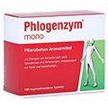 Phlogenzym mono Filmtabletten 100 St�ck