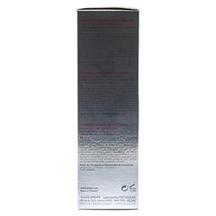 PHYTO PHYTOCYANE Vital Shampoo 200 Milliliter - Linke Seite