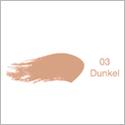 Vichy Teint Ideal Nuance 03 dunkel
