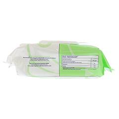 BACILLOL 30 Tissues 80 Stück - Oberseite