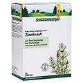 Zinnkrautsaft Schoenenberger 3x200 Milliliter