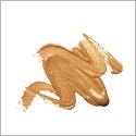 Dado Sens Hypersensitive Make up Farbe hazel
