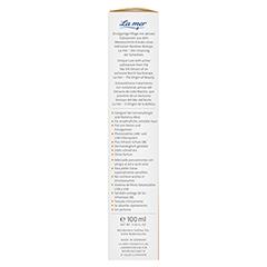 LA MER SUN Protection Sun-Gel SPF 30 ohne Parfüm 100 Milliliter - Linke Seite