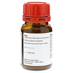 KOCHSALZ 1000 mg Tabletten Caelo HV-Packung 120 Gramm - Linke Seite