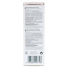 NUXE Splendieuse Serum 30 Milliliter - Rechte Seite