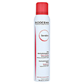 BIODERMA Sensibio Eau Dermatologique Spray 150 Milliliter